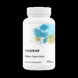 Alfa-Lipoic Acid Thorne