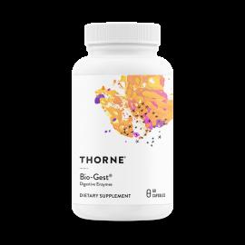Biogest 60 Caps Thorne