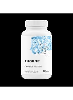 Chroumium Picolinate Thorne