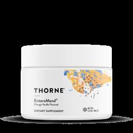 Enteromed Thorne