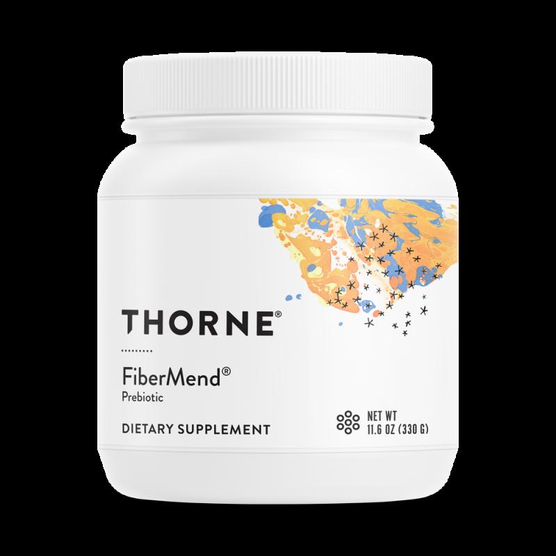 Fibermed Thorne