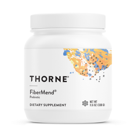 Fibermed Thorne