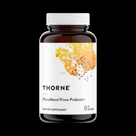 Floramed Thorne