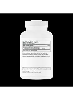 Glucosamine Sulfate Thorne