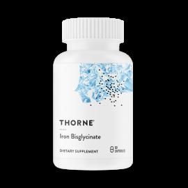 Iron Bisglycinate Thorne