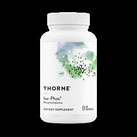 Iso-Phos Thorne