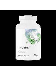 L-Tyrosine Thorne