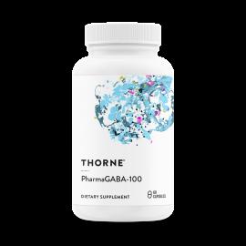 Pharma Gaba Thorne