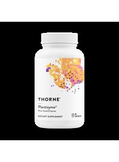 Plantyzme Thorne