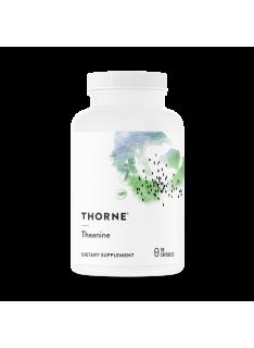Theanine Thorne