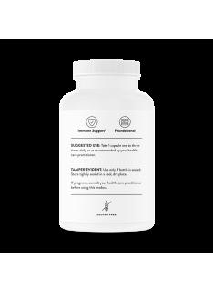 Vitamina C Thorne