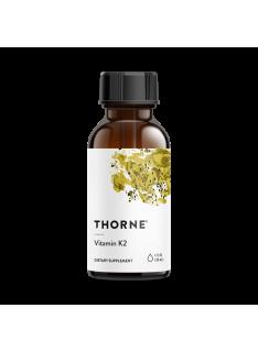Vitamina K Thorne
