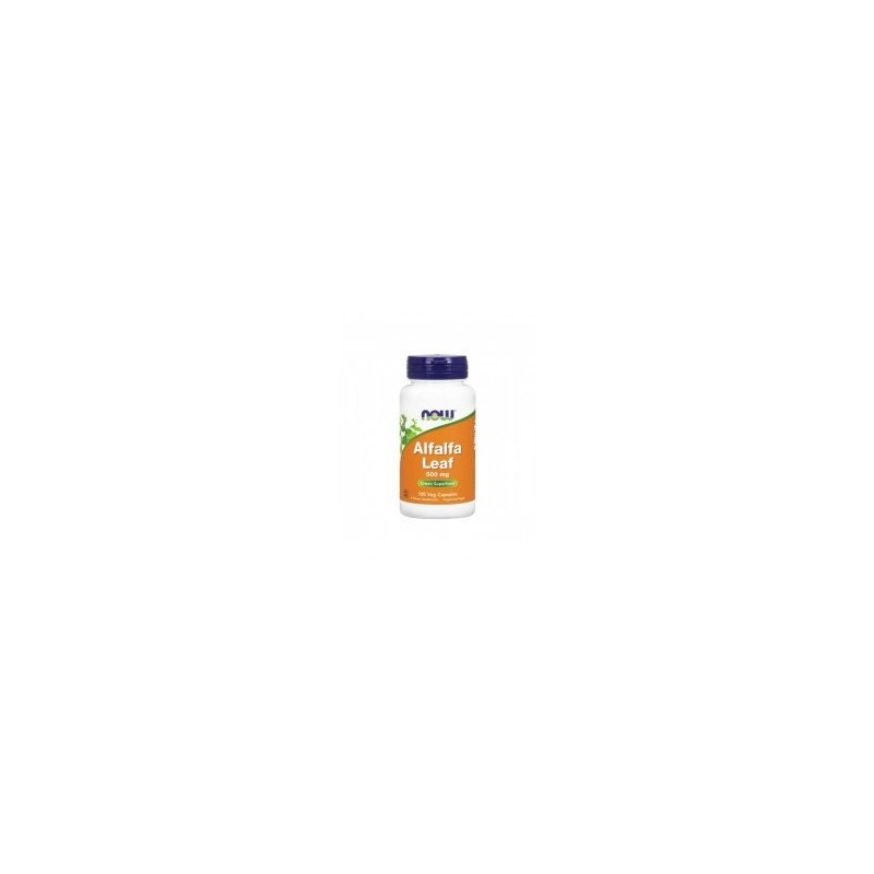 VEGAN OMEGA 3 ( ALGAL DHA & EPA ) 60 CAPS BIOCARE