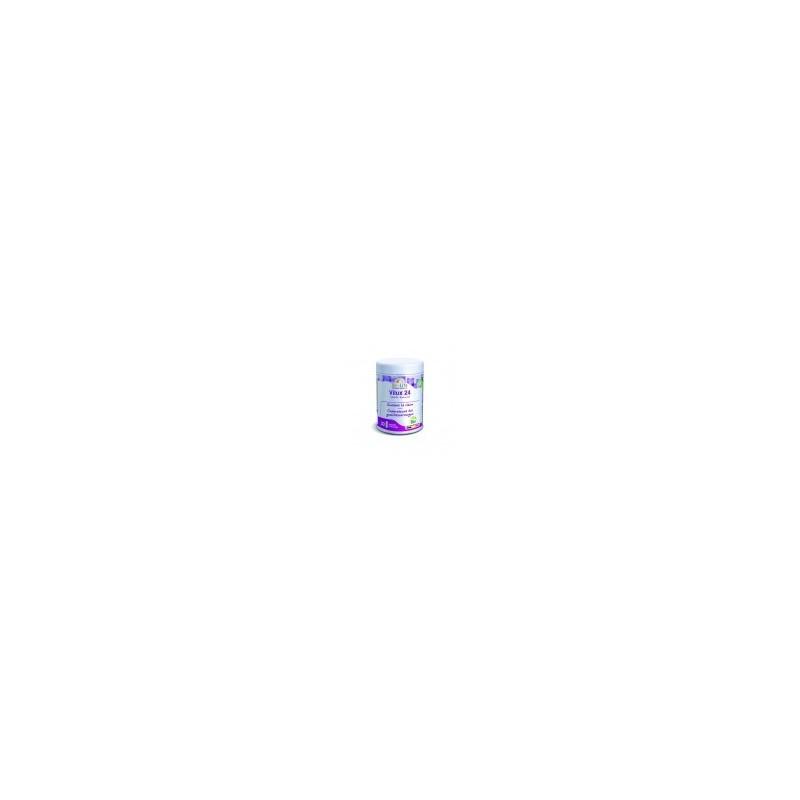 VITAMINA B12 30 VEG. CAPS BIOCARE