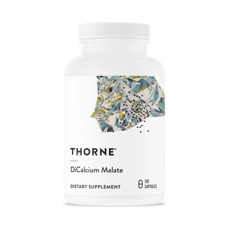 Dicalcium Malate Thorne
