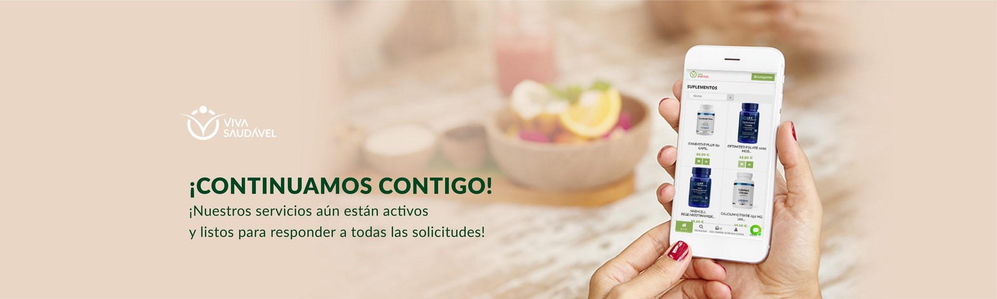 www.vivasaudavel.pt