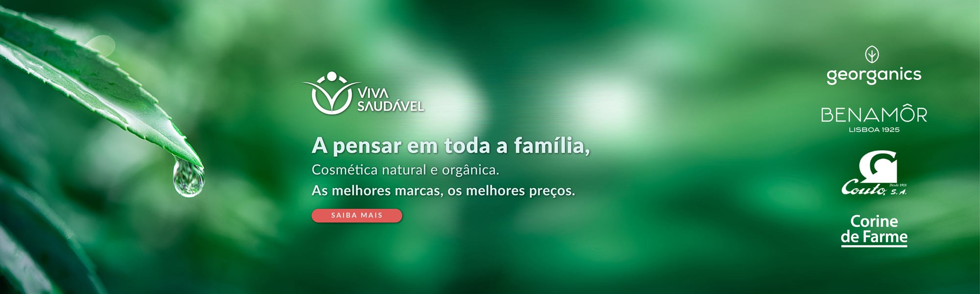 https://vivasaudavel.pt/pt/63-cosmetica