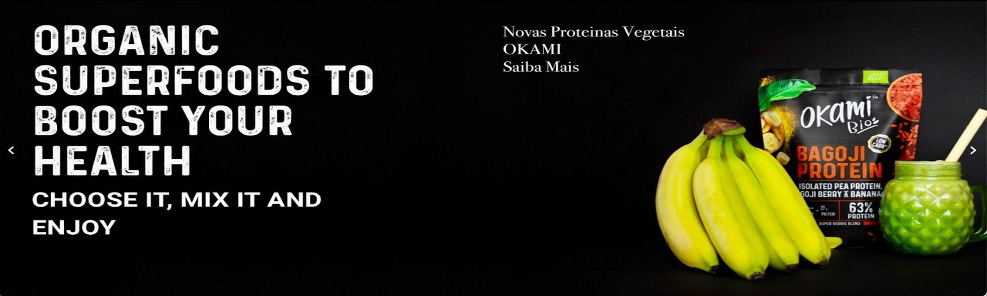 https://vivasaudavel.pt/pt/177-proteinas-vegetais